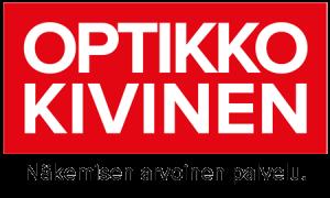 Optikko Kivinen
